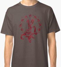 Army of the Twelve Monkeys (Twelve Monkeys) Classic T-Shirt