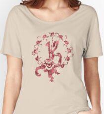 Army of the Twelve Monkeys (Twelve Monkeys) Women's Relaxed Fit T-Shirt