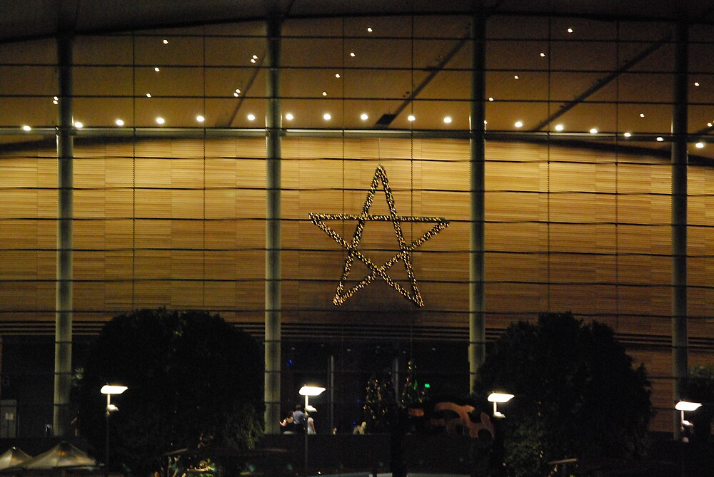 Star by Princessbren2006