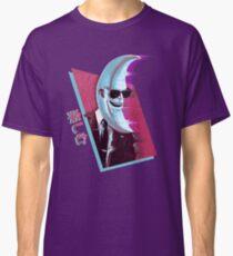 E N J O Y  Classic T-Shirt