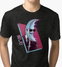E N J O Y  Tri-blend T-Shirt