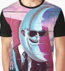 E N J O Y.jpeg Graphic T-Shirt