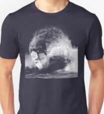 THE SURFER  T-Shirt