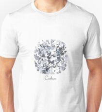 Cushion T-Shirt