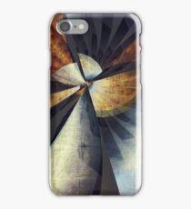 VeLLa iPhone Case/Skin