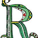 R by Cropfactorgroup