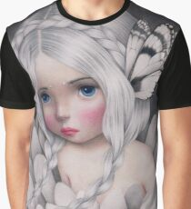 MoonChild Graphic T-Shirt