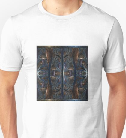 Gates Of Lothlorien T-Shirt