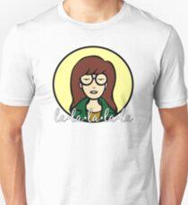 Daria la•la•la T-Shirt
