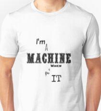 LITTLE MIX POWER Unisex T-Shirt