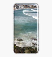 Bondi iPhone Case/Skin