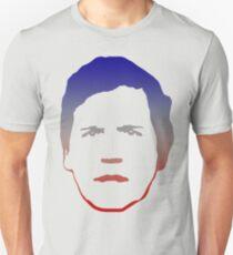 Tucker Carlson #24 Unisex T-Shirt