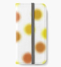 Photon iPhone Wallet/Case/Skin