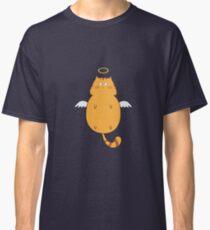 I'm high Classic T-Shirt