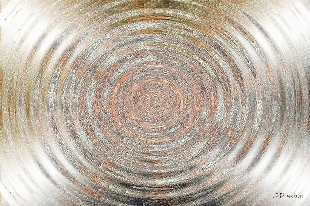 Inner Circle by JPPreston