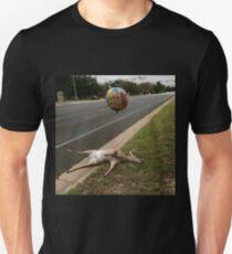 Get Well Soon! Unisex T-Shirt