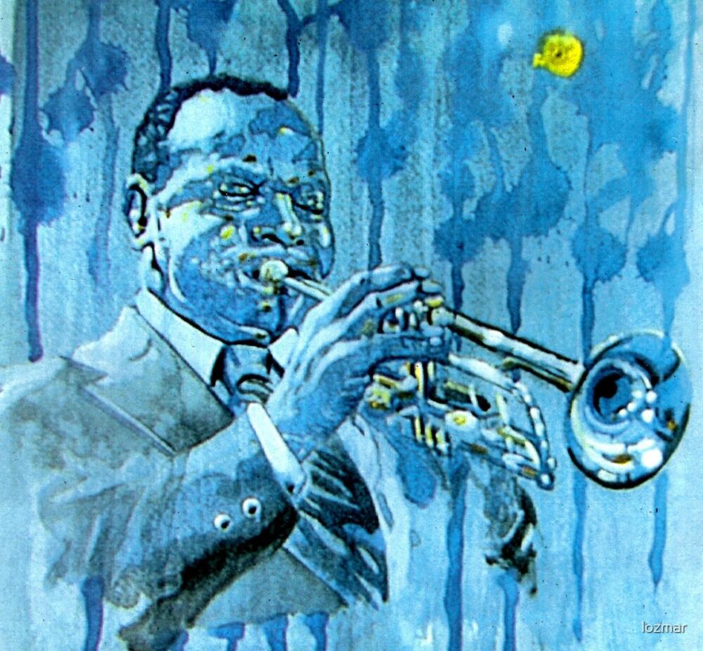 jazz it with cootie by lozmar