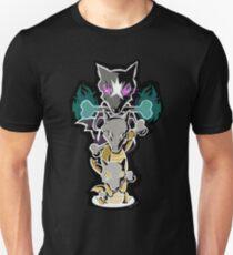 Cubone Evolution T-Shirt