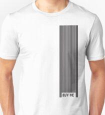 tagged T-Shirt