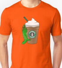 Geckocinno Unisex T-Shirt