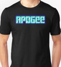 Apogee Logo Unisex T-Shirt