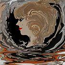 Classy Ma Ma ..by Sherri's Of Palm Springs by SherriOfPalmSprings Sherri Nicholas-