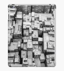 Buildings iPad Case/Skin