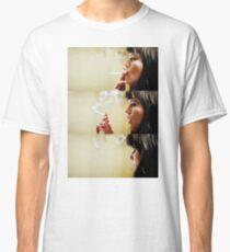 SHAMELESS-MANDY MILKOVICH Classic T-Shirt