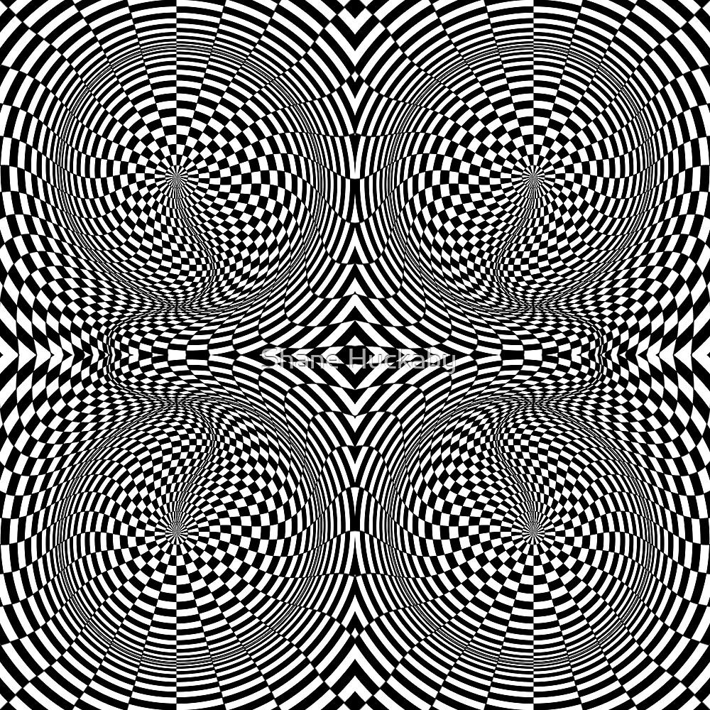 twisty by Shane Huckaby