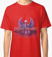 EARTH WIND & FIRE Classic T-Shirt