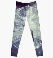 Starmaker Leggings