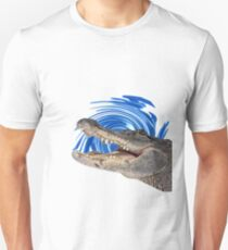 Prehistoric Predator T-Shirt
