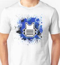 Urban Rook T-Shirt