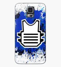 Urban Rook Case/Skin for Samsung Galaxy
