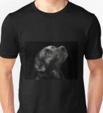 Leo no1 T-Shirt