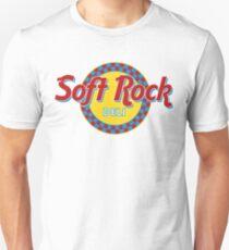 Soft Rock Deli Unisex T-Shirt