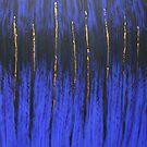 INNER  WEST DWELLERS by RoseLangford