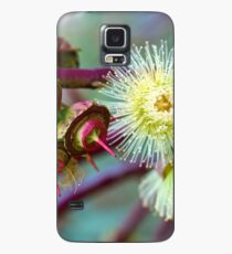 Red-budded Mallee - Eucalyptus Case/Skin for Samsung Galaxy