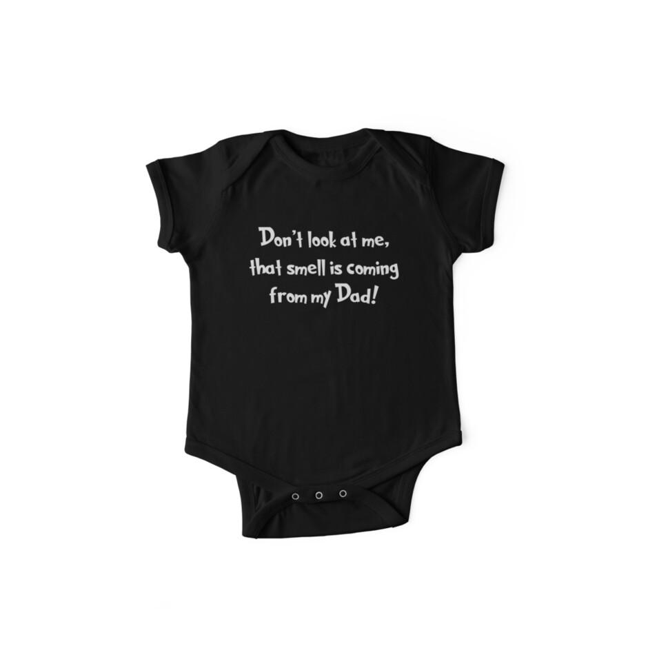 88750c6602d Funny Baby Onesies
