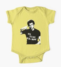 Chevy Chase Kids Clothes