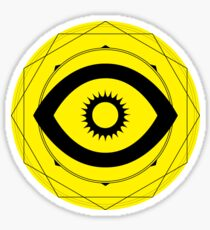 Trials of Osiris Sticker
