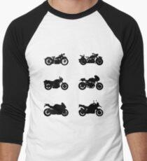 History of Beemer Motorcycles T-Shirt
