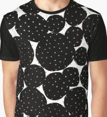Dots 1 Graphic T-Shirt