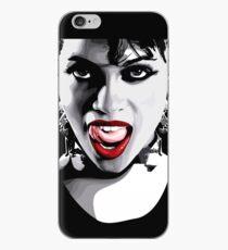 Sin City iPhone Case