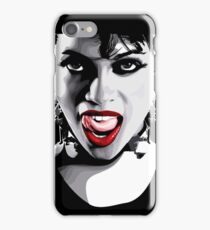 Sin City iPhone Case/Skin