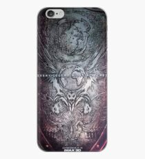 Transformers Shield iPhone Case
