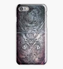 Transformers Shield iPhone Case/Skin