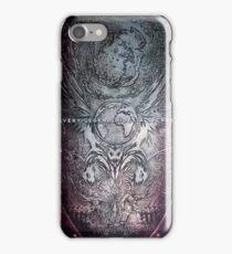 Transformers Shield iPhone Case/Skin