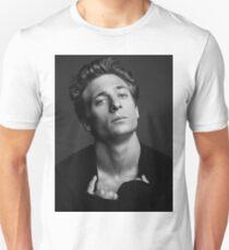 Jeremy Allen White - Shameless (Lip Gallagher)  Unisex T-Shirt