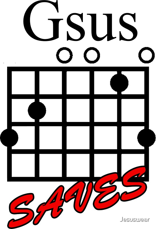 Famous G Sus Chord Frieze - Beginner Guitar Piano Chords - zhpf.info